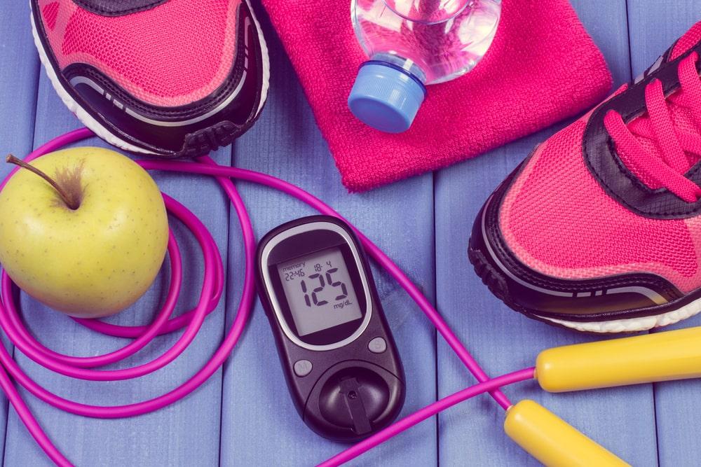 dieta diabetul zaharat