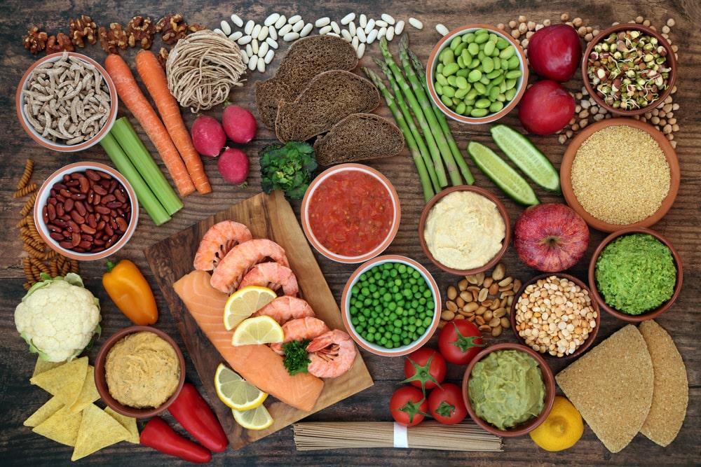 alimentatia diabetului